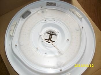 DSCI0268.JPG