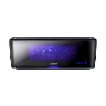 Samsungairconditioner.jpg